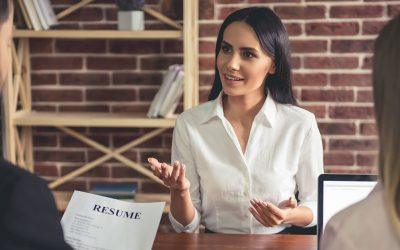 How to Interview Your Hiring Manager