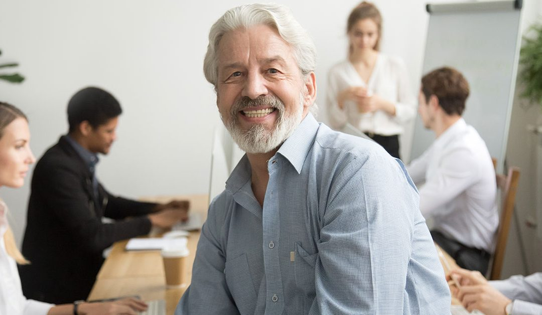 Tips for Avoiding Ageism in Hiring Practices and Encouraging Age Diversity