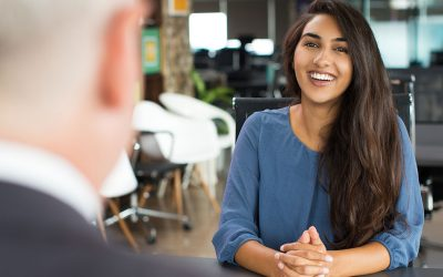 "How to Answer ""When Can You Start?"" in an Interview"