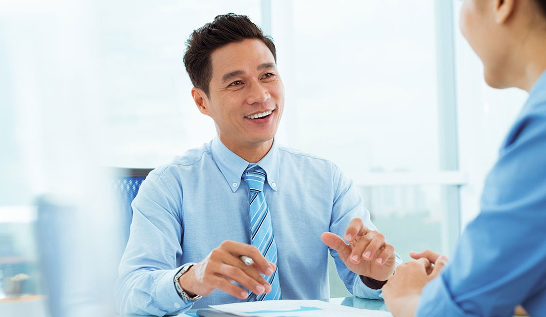 Advice About Giving Employees Constructive Criticism