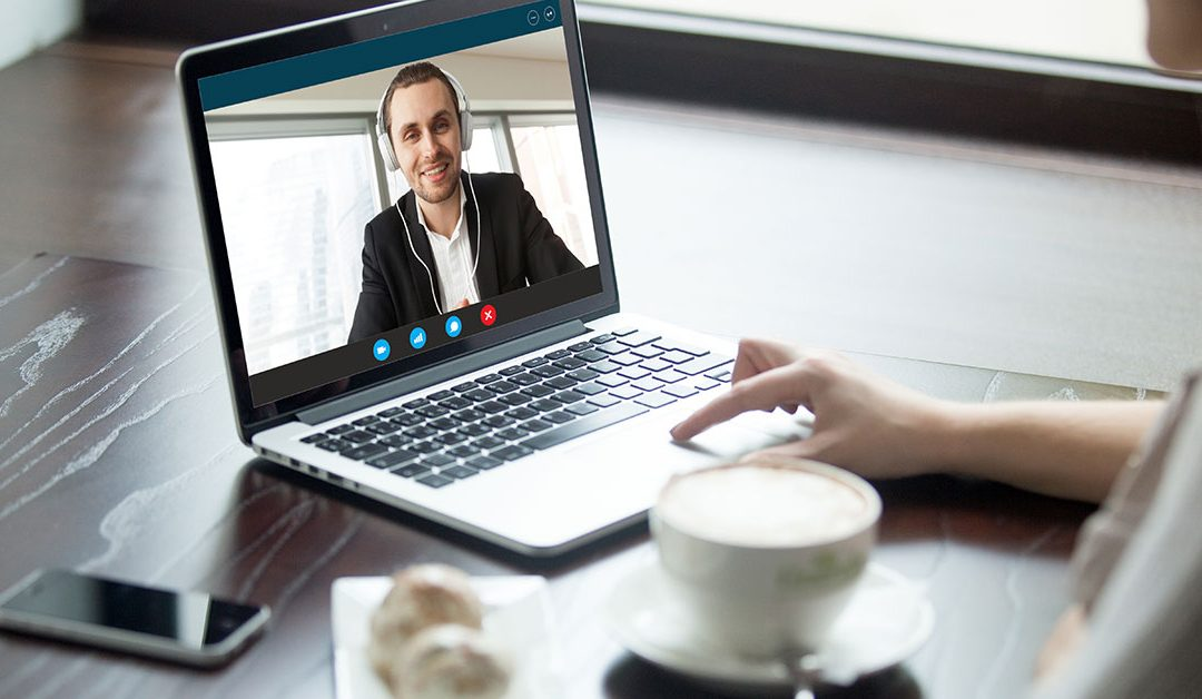 5 Good Reasons to Hire Remote Workers for Your Company