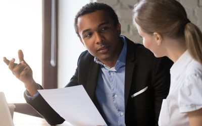 Tips for Asking for a Raise: Maximize Your Chances of More Money